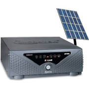 Microtek Solar Inverters at Best Prices: BatteryBhai.com
