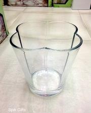 Buy online decorative flower vases