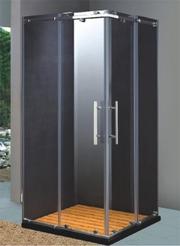 Shop Allure Bathroom Shower Enclosure - Oysterbath