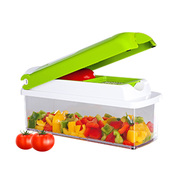 Buy Super Vegetable Cutter From Tbuy.in