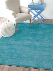 Carpets online india