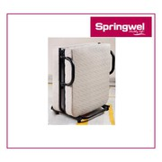 Buy Roll away Beds Online - Springwel