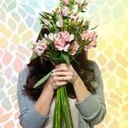 flower bouquet online in pune