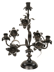 Decor Candle Stand @ best price on Dezaro shop now!
