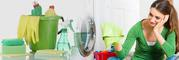 House Cleaning Services Chennai