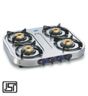 Gas Stove Online by glen