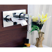 Bathroom fitting manufacture and suppliers in Mohali