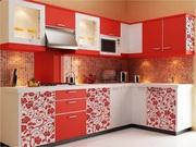 Customized Modular Kitchen Interior Designer in Mumbai