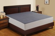 Wide range of Mattress Protector available online at Homescapesindia