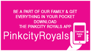 Pinkcity Royals - Top Home Decor Listings,  Best Home Decor Listings.