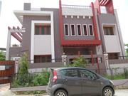 Home For Sale in Gachibowli
