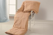 Buy Cotton Duvets Online| Bedding Products at Best Price -Homescapes