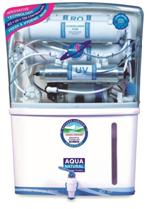 Aqua Grand  water purifier For Best Price in Megashope