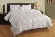 Buy Goose Down Duvet | Double Bed Duvet Online at Best Price Range