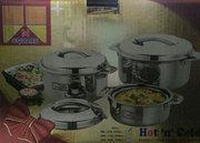 Tea Container manufacturers in T. Nagar