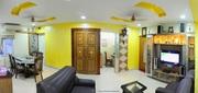 Mirudu Interior designers in chennai