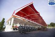 Canopies Contractors