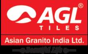 Beautiful Ceramic Tiles - Designed For Wall & Floor | AGL Tiles