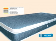 Qualtiy Mattress Manufacturers in Ghaziabad - Krishna Traders