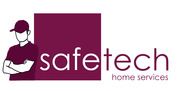 safetech home services