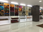 Ramsha Home - Designer Wholesale Custom Rugs Carpets