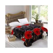 Home Decor Online Store India - Home,  garden