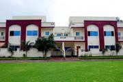 Bhopal Sale Duplex 3BHK and 4BHK - Home,  garden