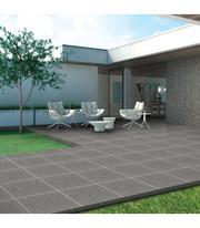 Outstanding range of Grestek tiles by AGL