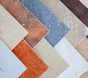 Beautiful Ceramic Tiles - Designed For Wall & Floor | AGL Tiles - Home