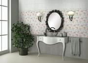 Create luxury bathrooms with AGL's bathroom tiles