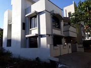 3 bhk villa for sale inJp nagar 8th phase, Well funished BDA Khatha