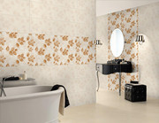 Glazed Vitrified Tiles for an unmatched look