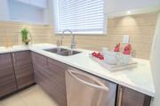 AGLs kitchen tiles for classy kitchens