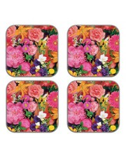 Shop Trendy Home And Kitchen Decor Magnets