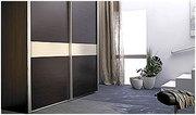 Decorative Laminate Sheets | Laminate Sheets - Associate Decor