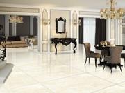 GRESTEK- A glamorous tile range by AGL