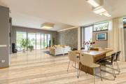 AGL- Best floor tiles manufacturer in India