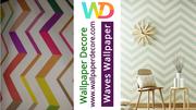 Ambica Wallpaper - Wallpaper Decore