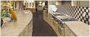 Best kitchen tiles manufacturer in India