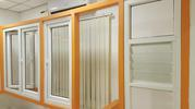 upvc window and door manufacturer Ct 9383993839 chennai