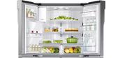 Elanpro Deep Freezer Dealer in Delhi | Elanpro Dealer in Delhi