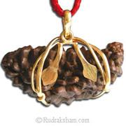 Buy Rudraksha Pendant Online