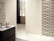 Buy High Quality Ceramic Tiles,  Kitchen Tiles,  Bathroom Tiles,  etc