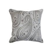 Luxury Cushions   Buy Marine Bed & Sofa Cushions Online