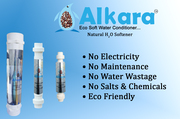 Eco Soft Water Conditioner Suppliers
