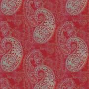 Attractive Bedroom wall Art - sarithanda.com