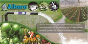 Agricultural Soft Water conditioner
