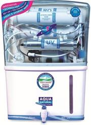 Aqua Grand For Best Price in Megashope