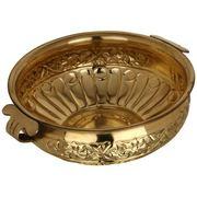 Brass Urli Rusttik Craft