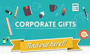 Officeforce- Corporate Gifts Suppliers & Manufacturer .